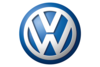 LEDs for Volkswagen VW