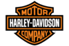 LEDs for Harley-Davidson