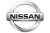 LEDs for Nissan