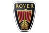 Rover LEDs