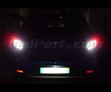 Backup LED light pack (white 6000K) for Volkswagen Up!