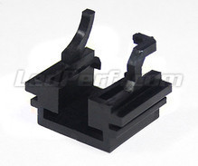 H1 Bulbs Holder adaptors Type 1 for Ford