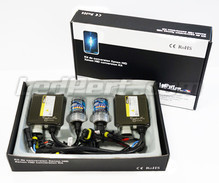 H9 55W Slim Canbus Pro Xenon HID conversion Kit - 4300K 5000K 6000K 8000K