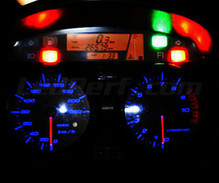 Meter LED kit for Honda Varadero