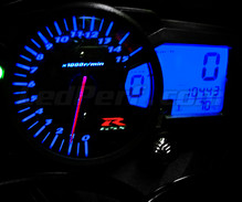 Meter LED kit for Suzuki GSXR