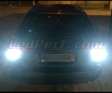 Backup LED light pack (white 6000K) for Audi A4 B7