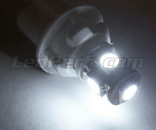Sidelights LED Pack (xenon white) for Mercedes ML (W164)